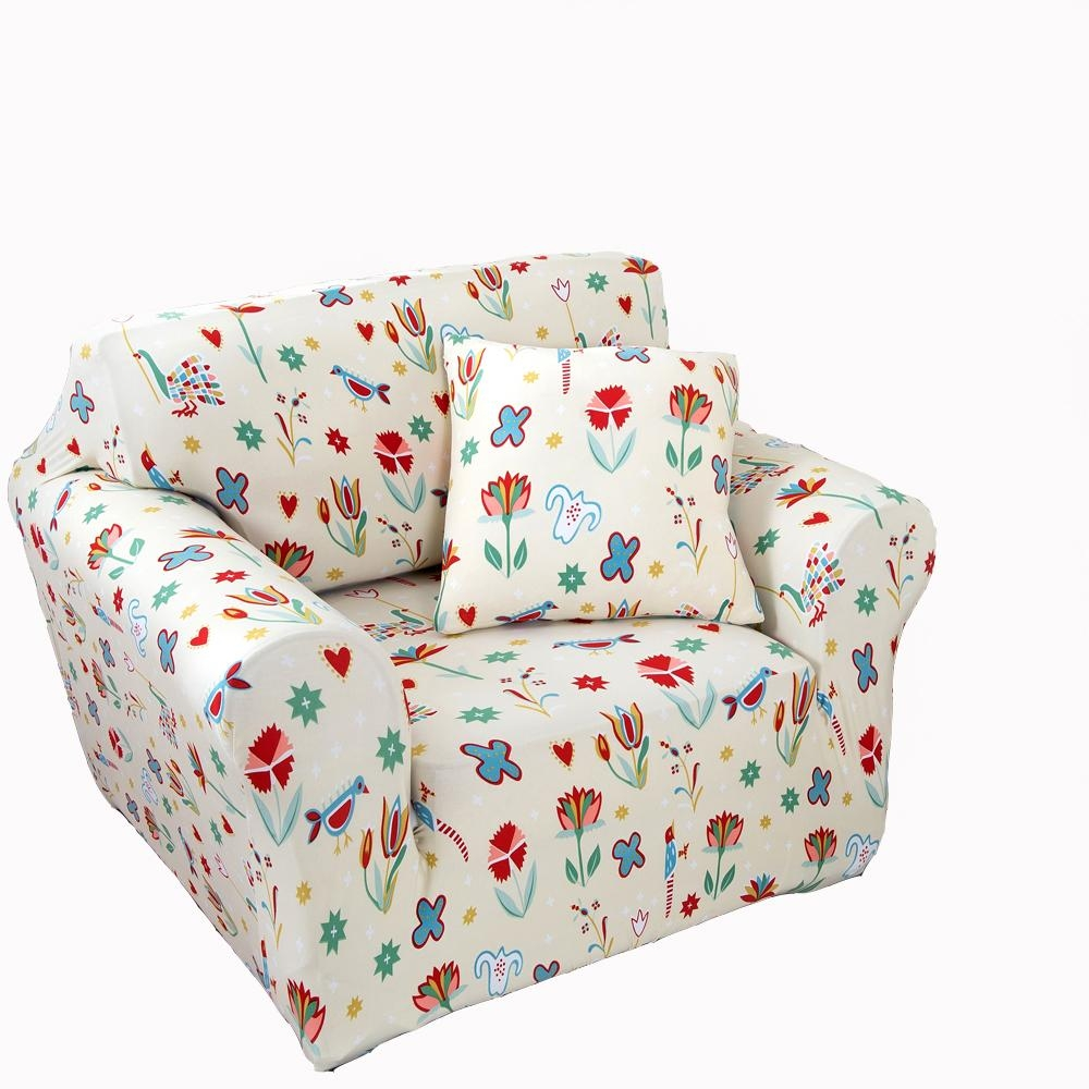 Popular Kids Sofa Cover Buy Cheap Kids Sofa Cover Lots From China Inside Cheap Kids Sofas (Image 7 of 20)