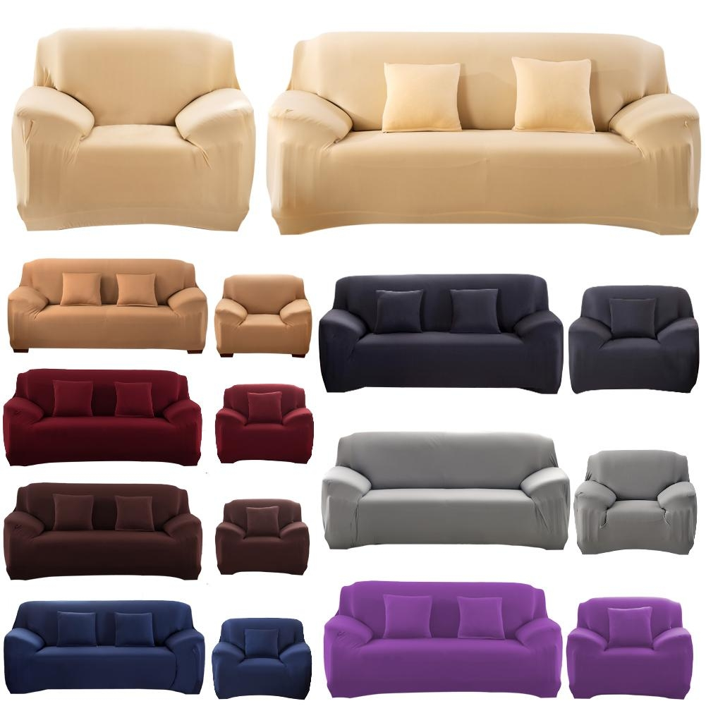 Popular Modern Sofa Covers Buy Cheap Modern Sofa Covers Lots From Within Sofa With Washable Covers (Image 7 of 20)
