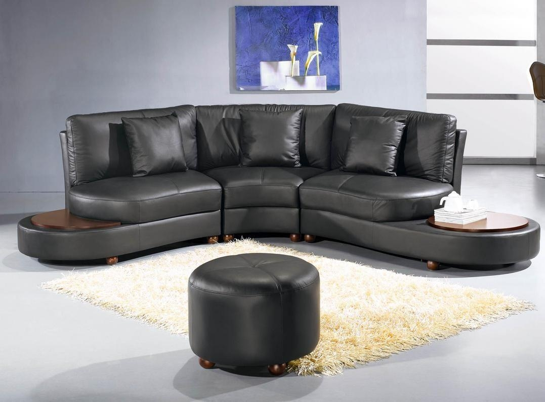 Popular Quality Leather Sofas With High Quality Luxury Leather With High Quality Leather Sectional (View 19 of 20)