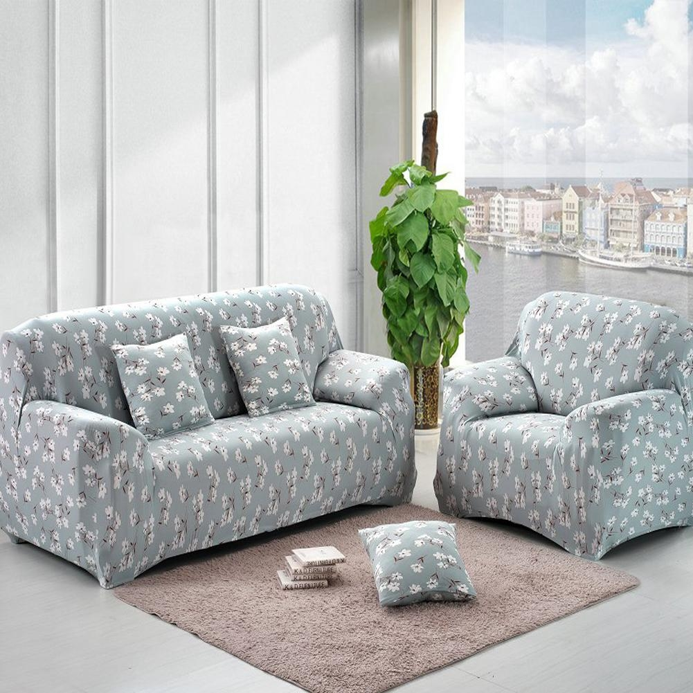 Popular Slipcover Style Sofas Buy Cheap Slipcover Style Sofas Lots With Regard To Slipcover Style Sofas (View 7 of 20)
