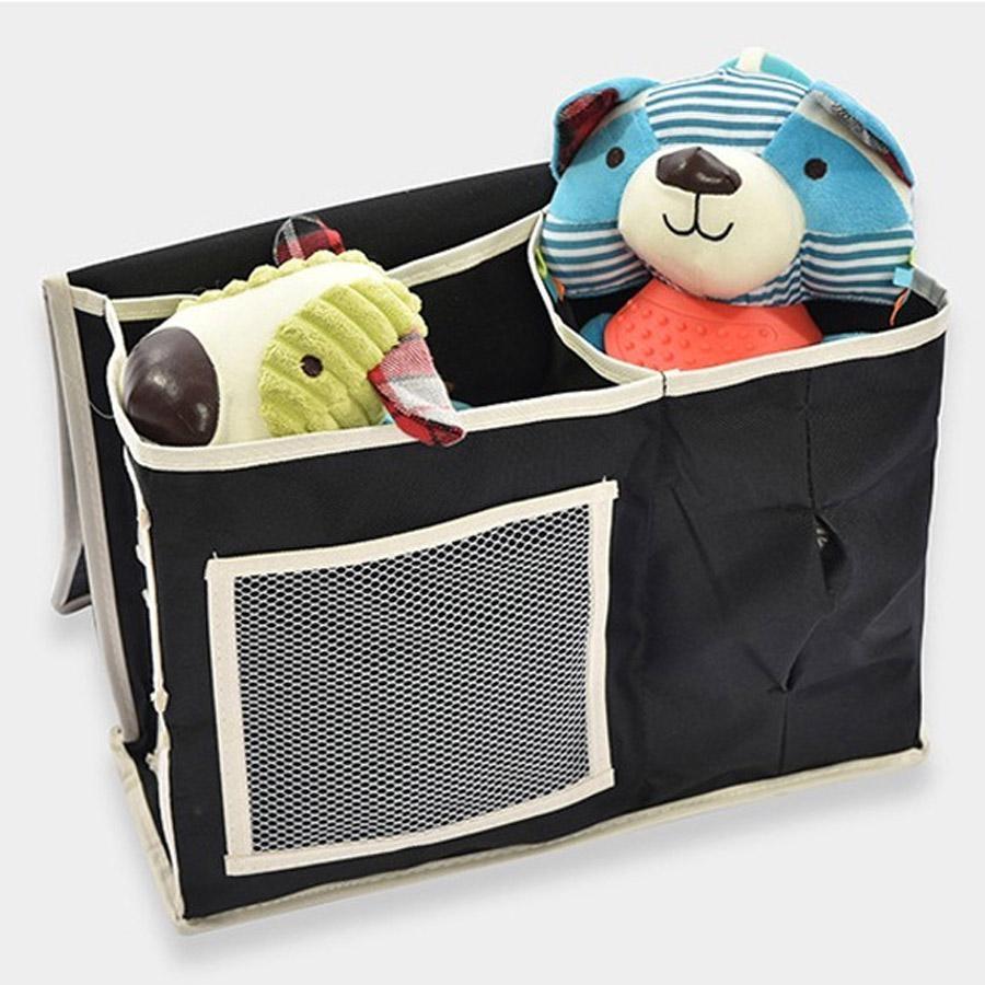 Popular Sofa Accessories Buy Cheap Sofa Accessories Lots From Inside Sofa Accessories (Image 11 of 20)