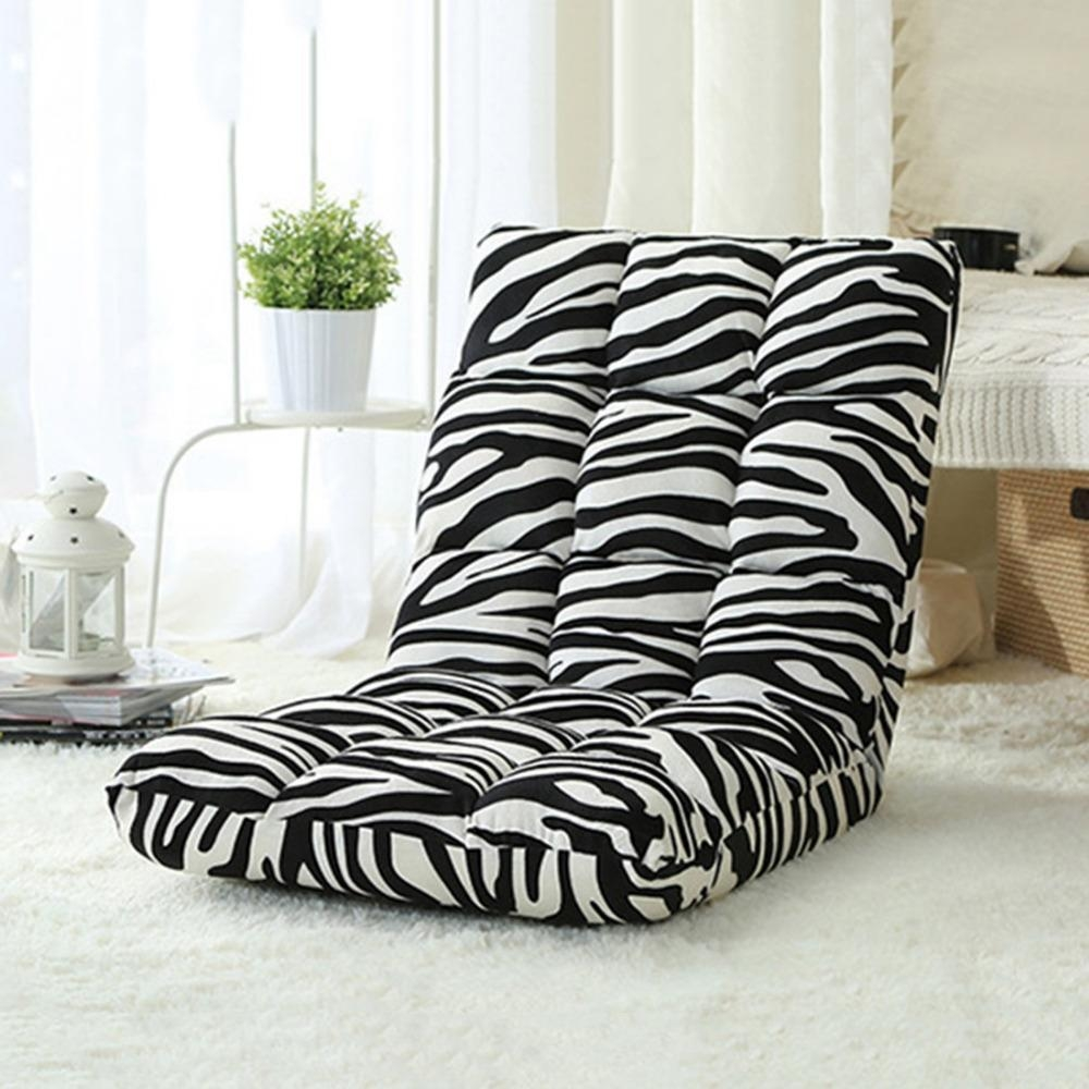 Popular Sofa Bed Chairs Buy Cheap Sofa Bed Chairs Lots From China In Sofa Bed Chairs (View 19 of 20)