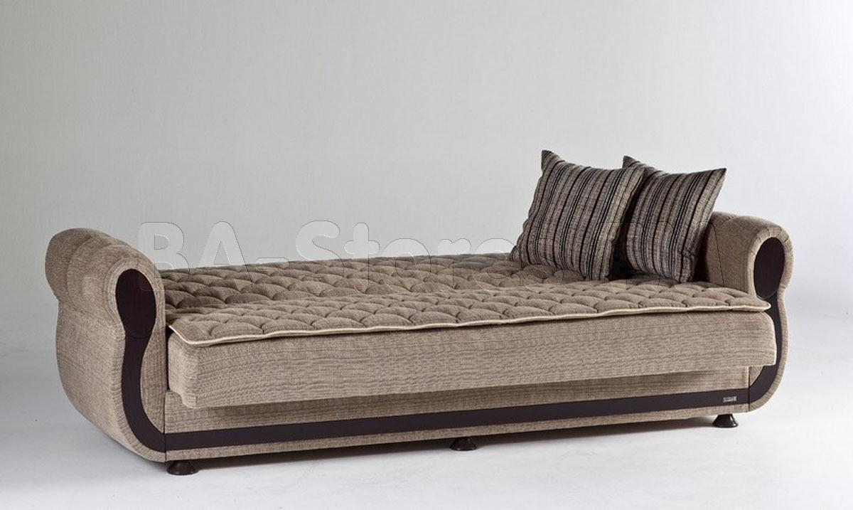 Popular Sofa Bed Size With Sofa Beds Sofa Bed Mattress Polo Double In Full Size Sofa Beds (Image 9 of 20)