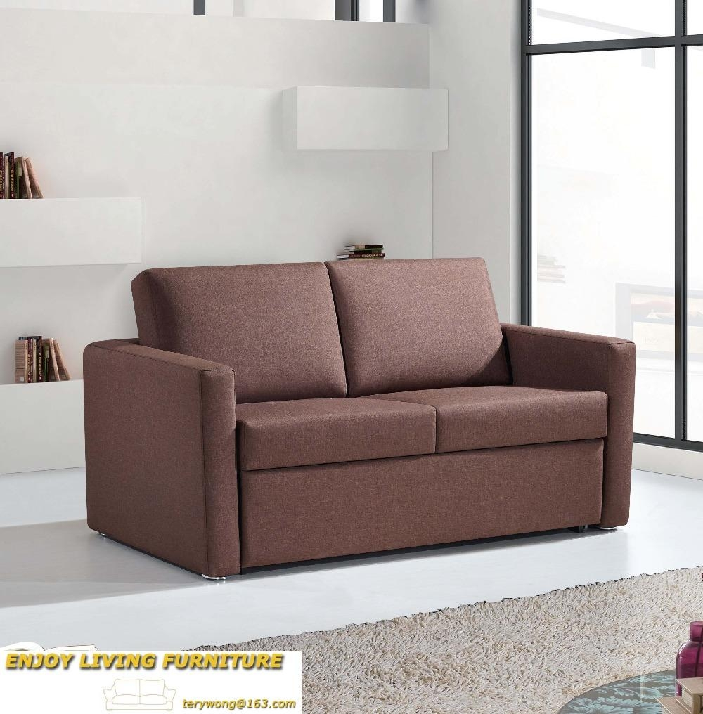 Popular Sofa Beds Direct Buy Cheap Sofa Beds Direct Lots From Regarding Cheap Sofa Beds (Image 16 of 20)