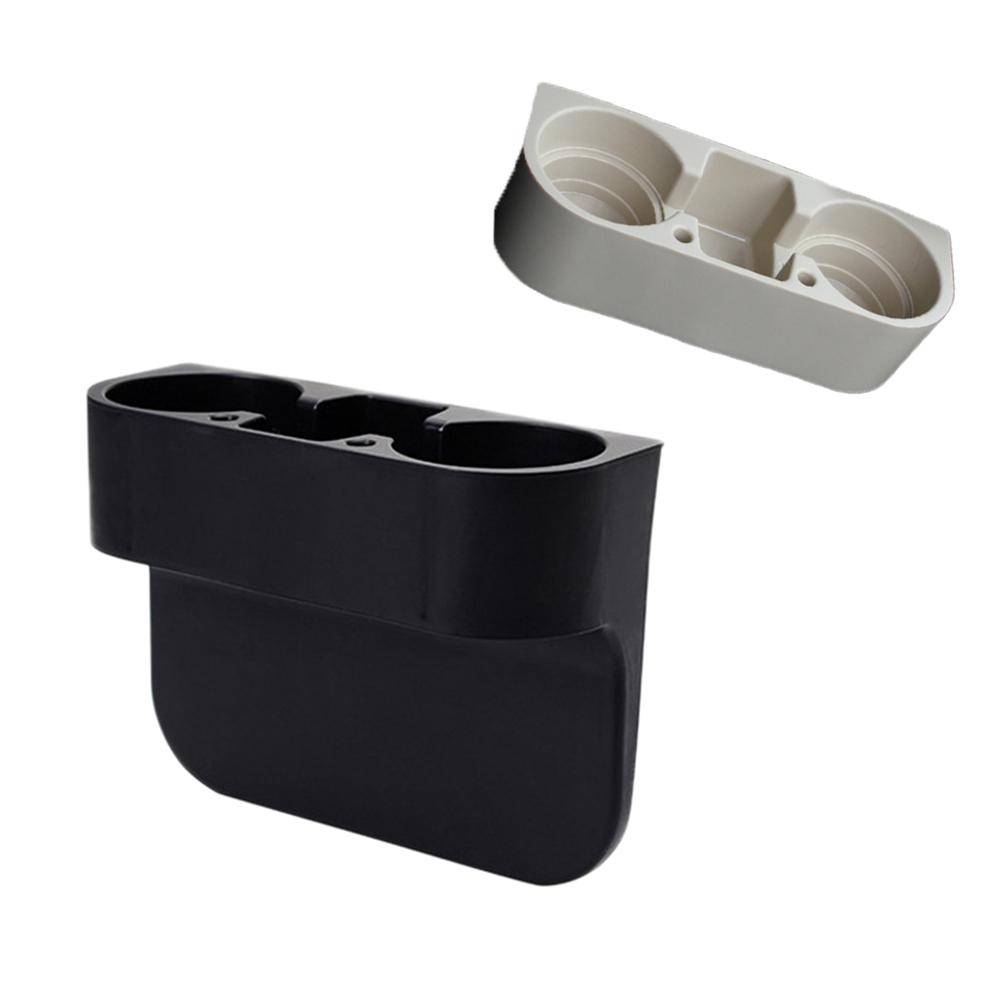 Popular Sofa Cup Holder Buy Cheap Sofa Cup Holder Lots From China In Sofas With Drink Holder (View 14 of 20)