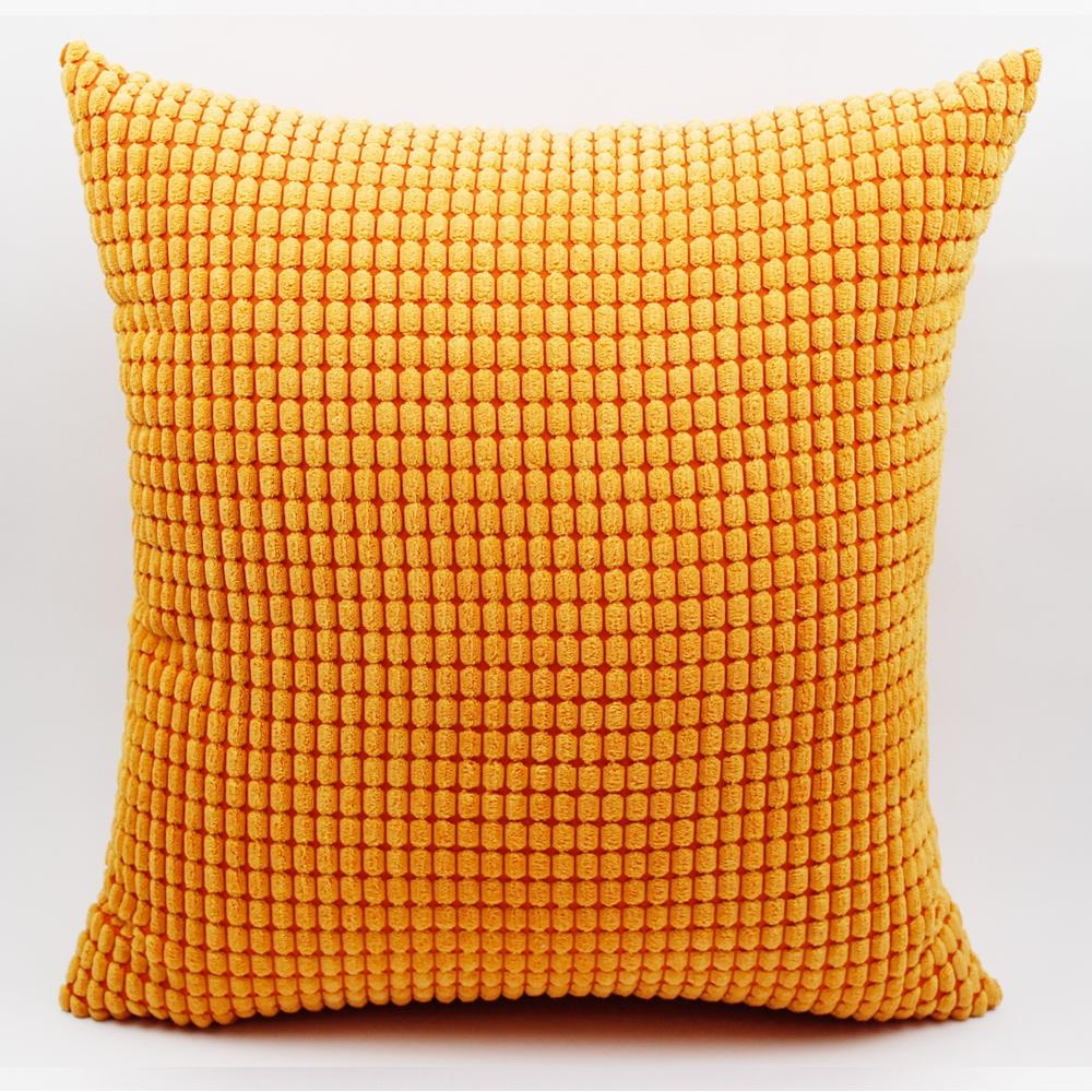 Popular Sofa Cushion Covers Buy Cheap Sofa Cushion Covers Lots Within Sofa Cushion Covers (View 11 of 20)