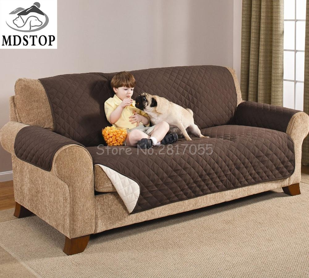 2018 Latest Sofas For Dogs Sofa Ideas