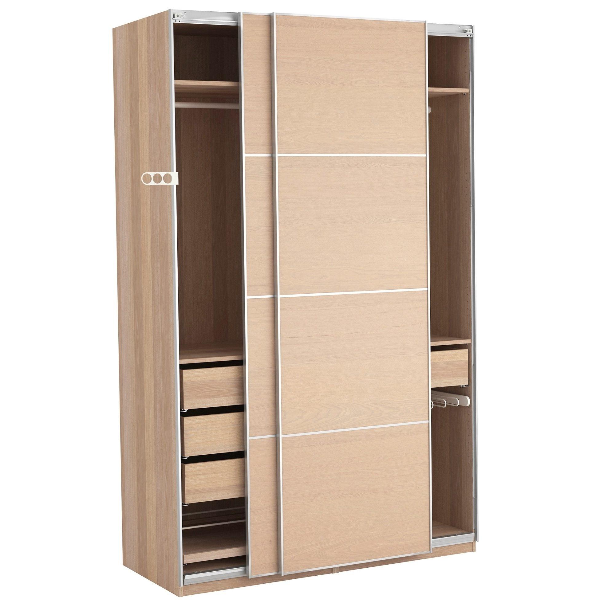Portable Closet System, Portable Closet Storage Villaran Rodrigo Within On The Go With A Portable Wardrobe Closet (View 8 of 27)