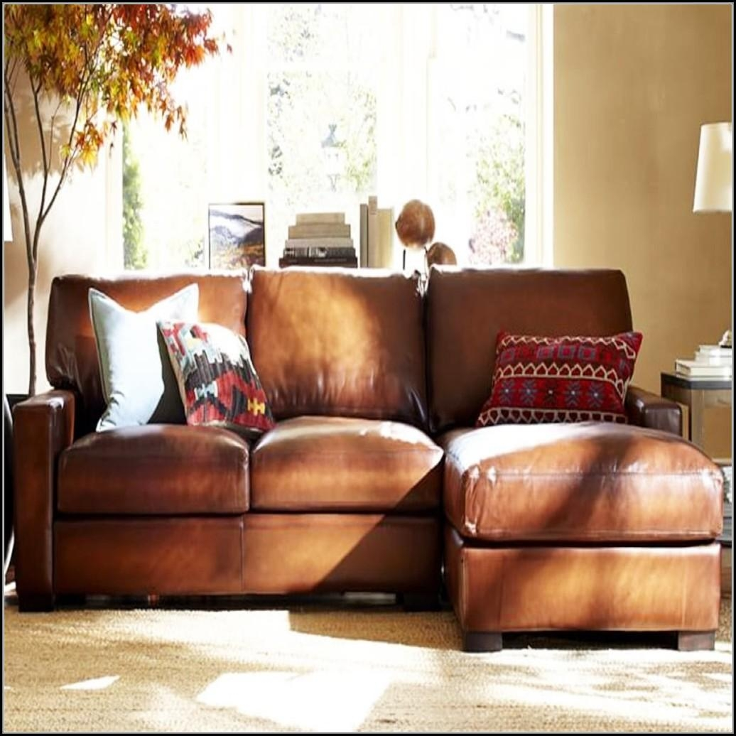 Pottery Barn Leather Sofa Craigslist – Sofa : Home Furniture Ideas Inside Craigslist Leather Sofa (Image 13 of 20)