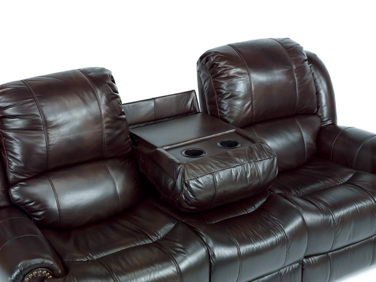 Power Sofa Recliners | Tehranmix Decoration With Regard To Sofas Tampa (Image 6 of 20)