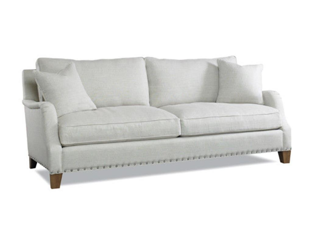 Precedent Sofa | Sofa Gallery | Kengire Throughout Precedent Sofas (Image 15 of 20)
