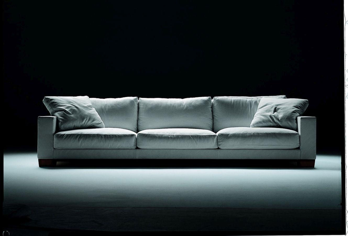 Product Categories Sofas / Sectional Sofas | Flexform Nyc Within Flexform Sofas (View 2 of 20)