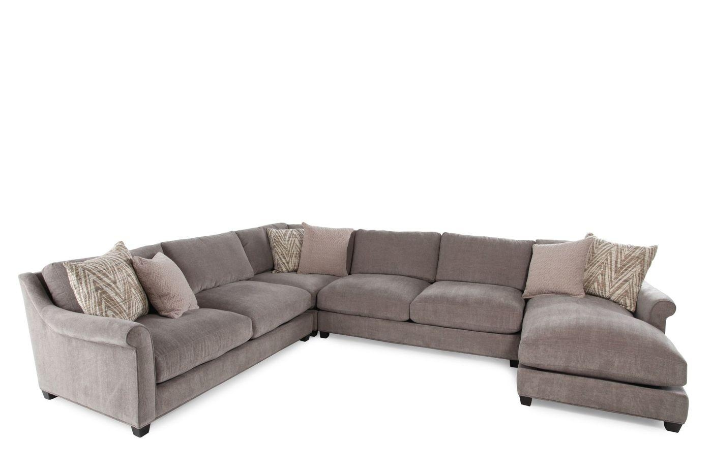 Featured Image of Jonathan Sofa
