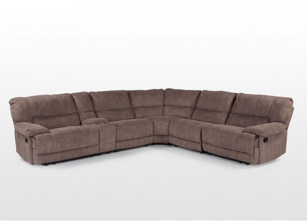 Quality Corner Sofas | Corner Sofa Collection - Ez Living Furniture intended for Corner Sofas