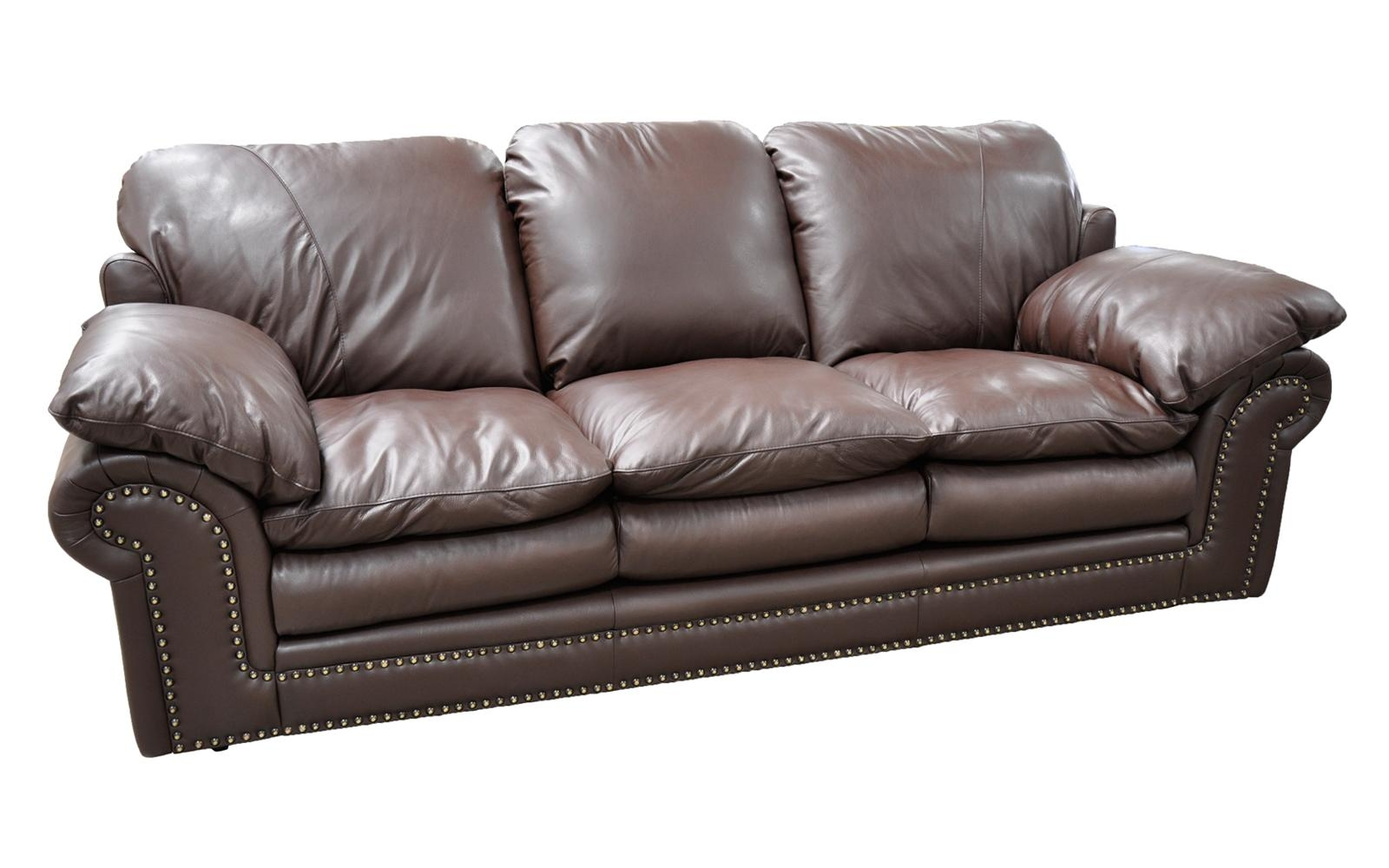 Quality Leather Sofa In Austin, Dallas, San Antonio & Houston Tx throughout Leather Sectional Austin