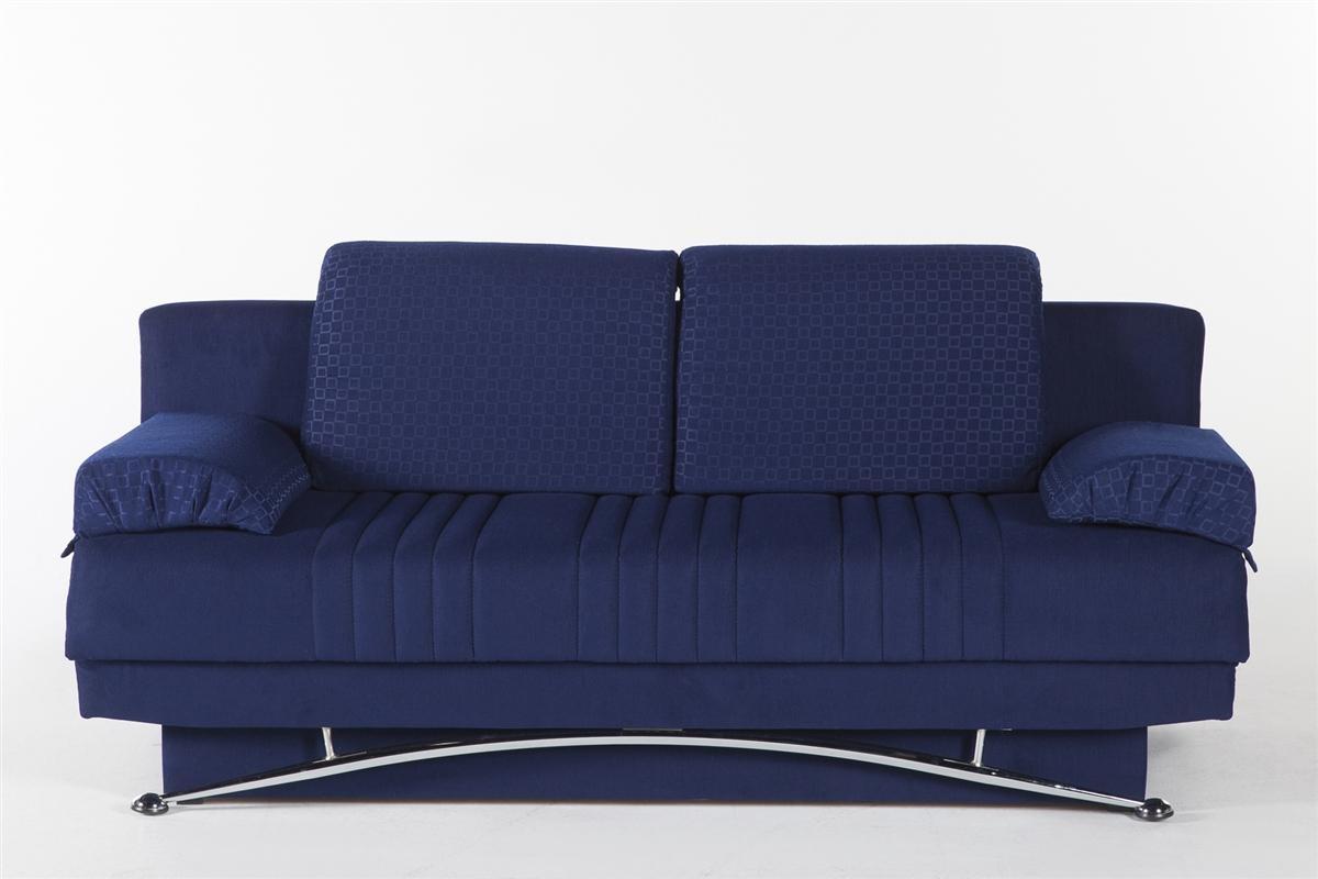 Queen Convertible Sofa Bed In Silverado Chocolateistikbal With Queen Convertible Sofas (View 3 of 20)