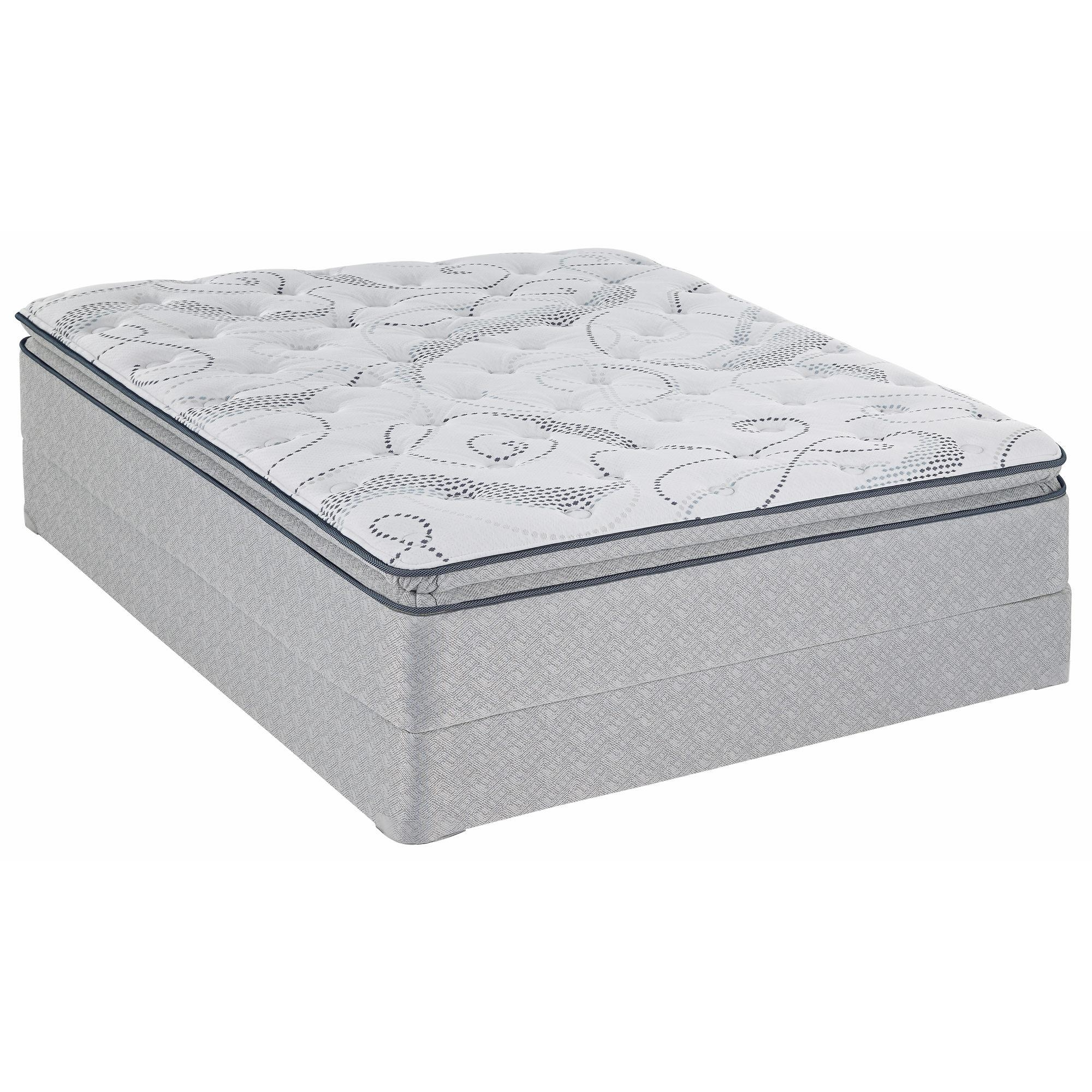 Queen Mattress And Box Spring Dimensions | Vertigino Mattress Regarding Queen Mattress Sets (Image 15 of 20)