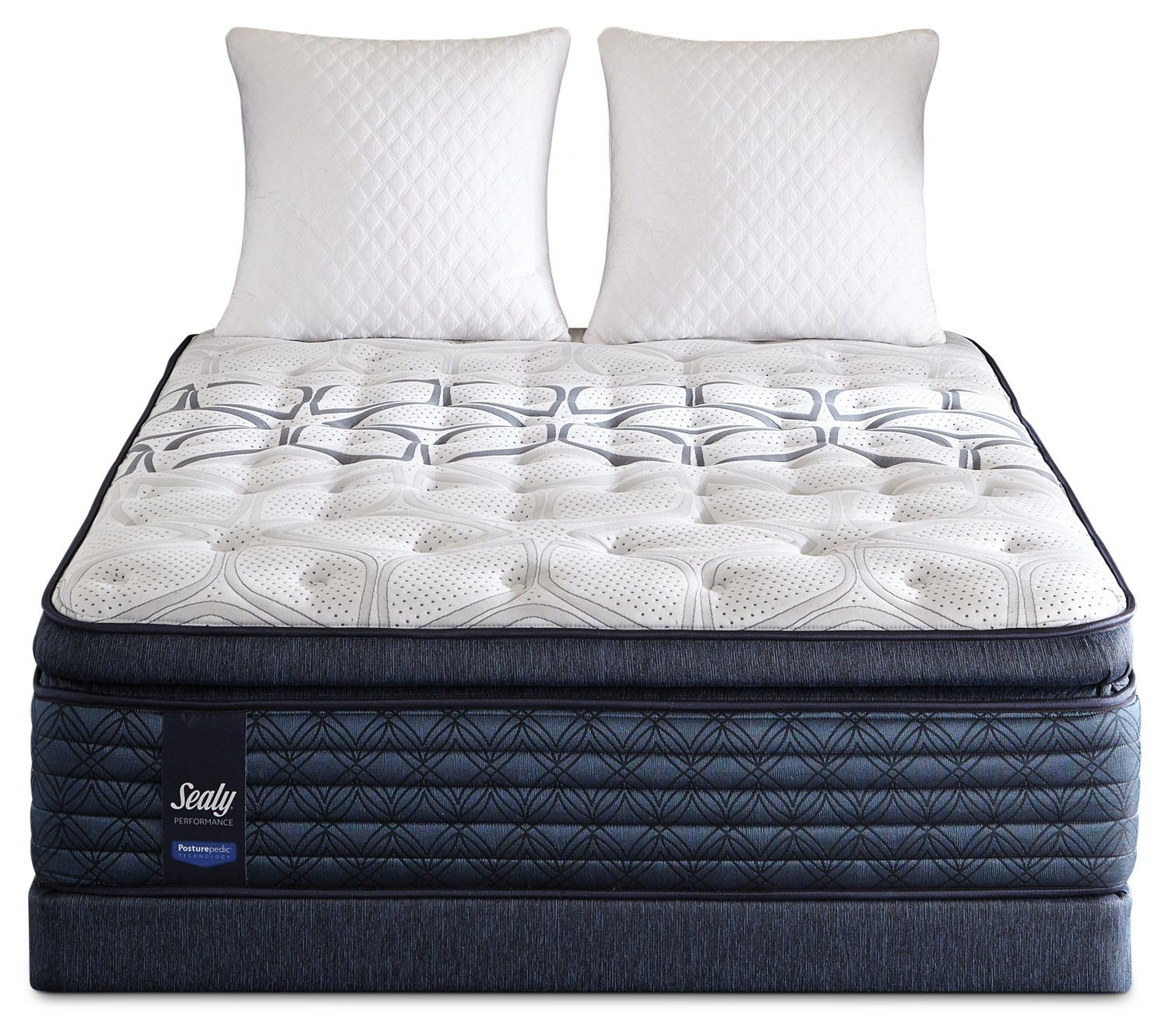 Queen Sets | The Brick in Queen Mattress Sets