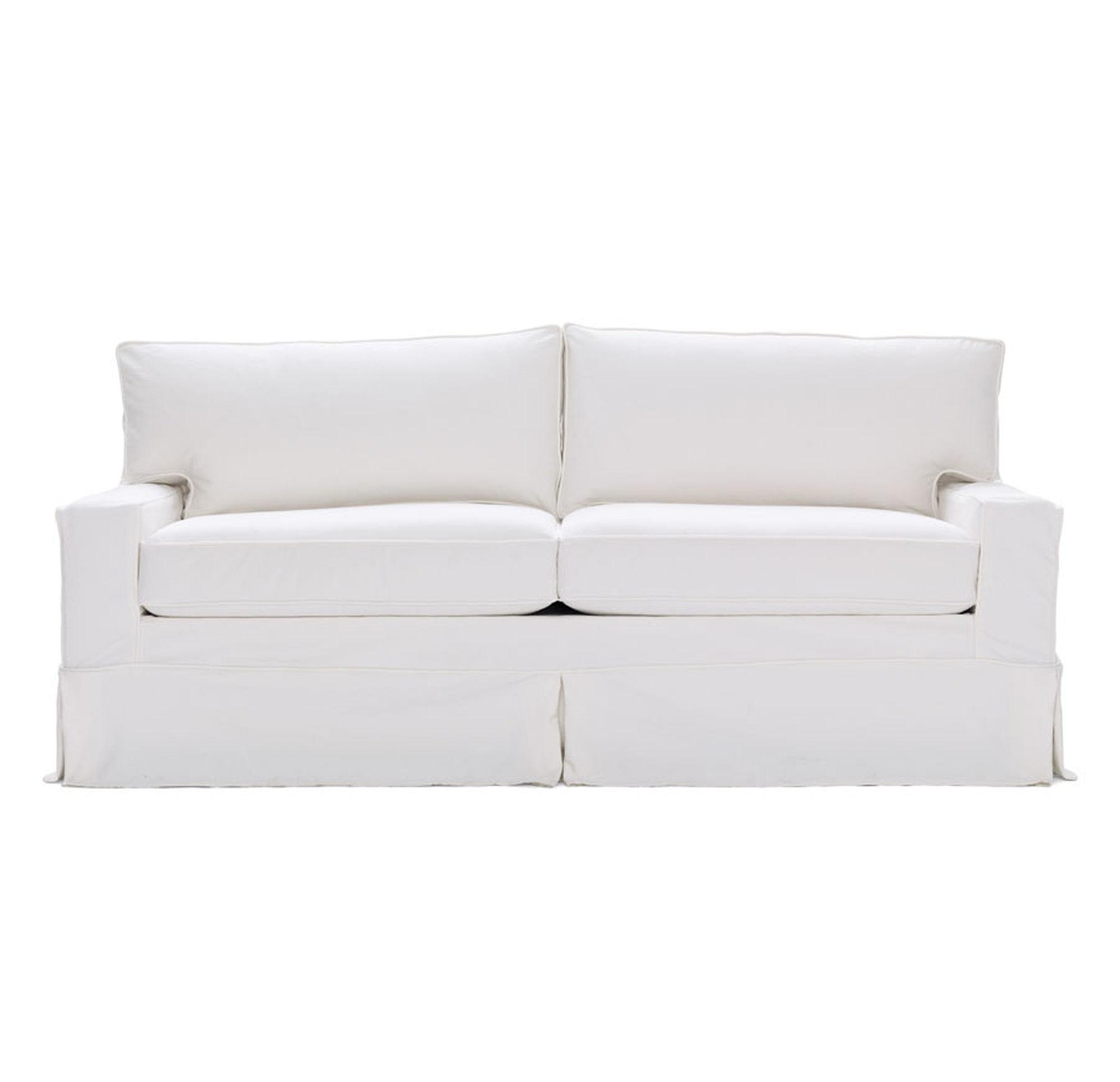 Queen Size Sleeper Sofa Slipcover | Tehranmix Decoration Regarding Slipcovers For Sleeper Sofas (Image 8 of 20)