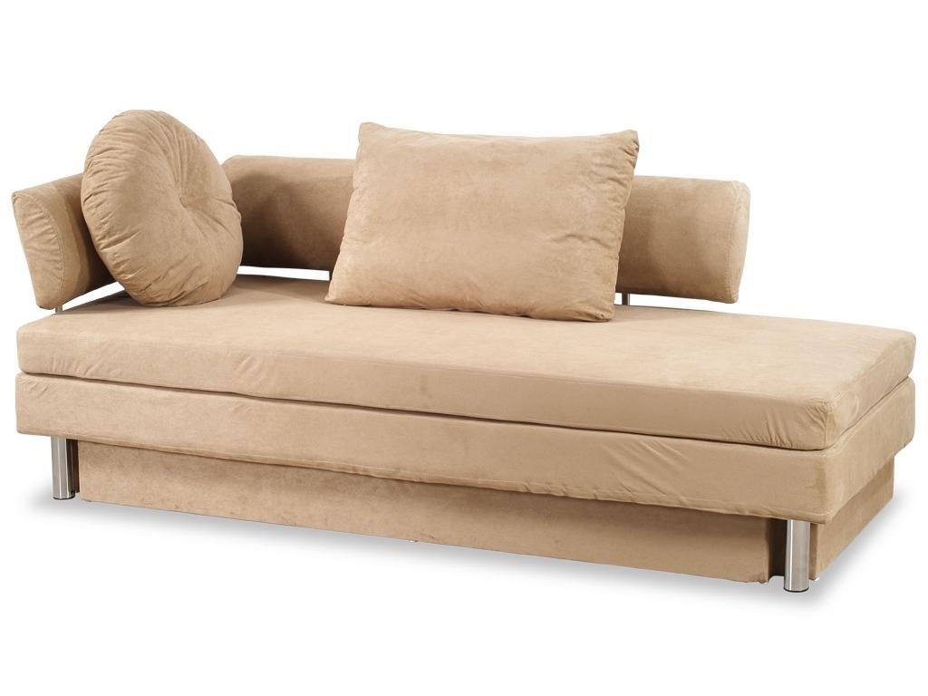 Queen Sleeper Sofa Sheets - Ansugallery inside Sleeper Sofa Sheets