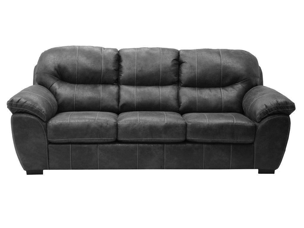 Queen Sleeper Sofa Sheets – Ansugallery Regarding Sleeper Sofa Sheets (Image 6 of 20)