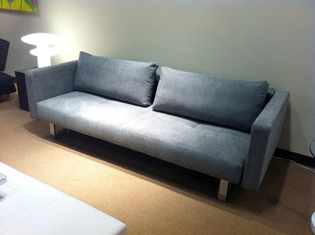 Queen Sofa Bed Best Selling Ti1 | Umpsa 78 Sofas Regarding Queen Sofa Beds (View 19 of 20)