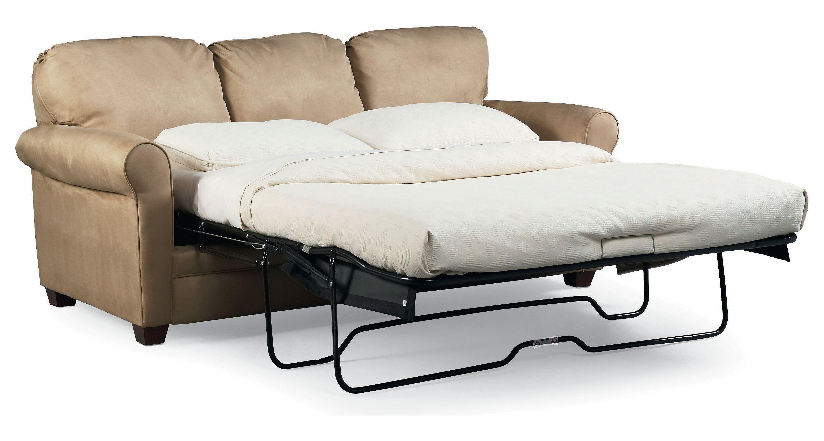 Queen Sofa Sleeper Mattress - Leather Sectional Sofa with regard to Sofa Sleepers Queen Size
