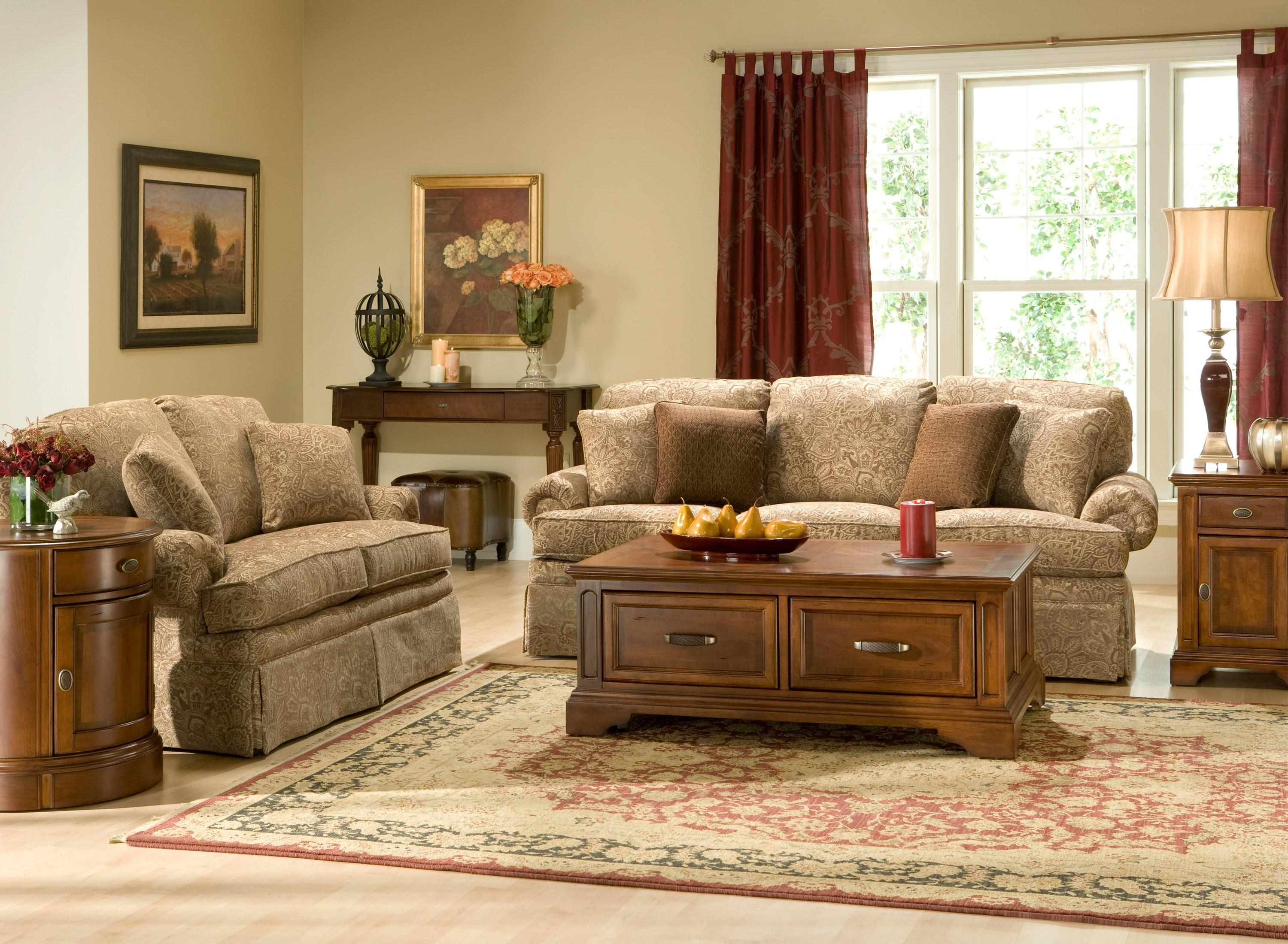 Raymour And Flanigans Lauren Sofa Setclayton Marcus | Great Throughout Clayton Marcus Sofas (Image 11 of 20)