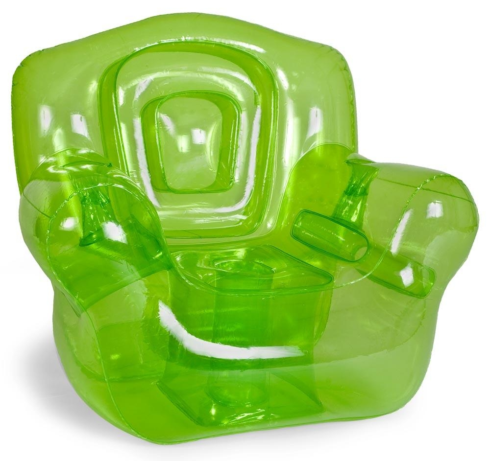 Real Cool Savings Super Inflatable Chairs – Best Internet Site On Throughout Inflatable Sofas And Chairs (Image 19 of 20)