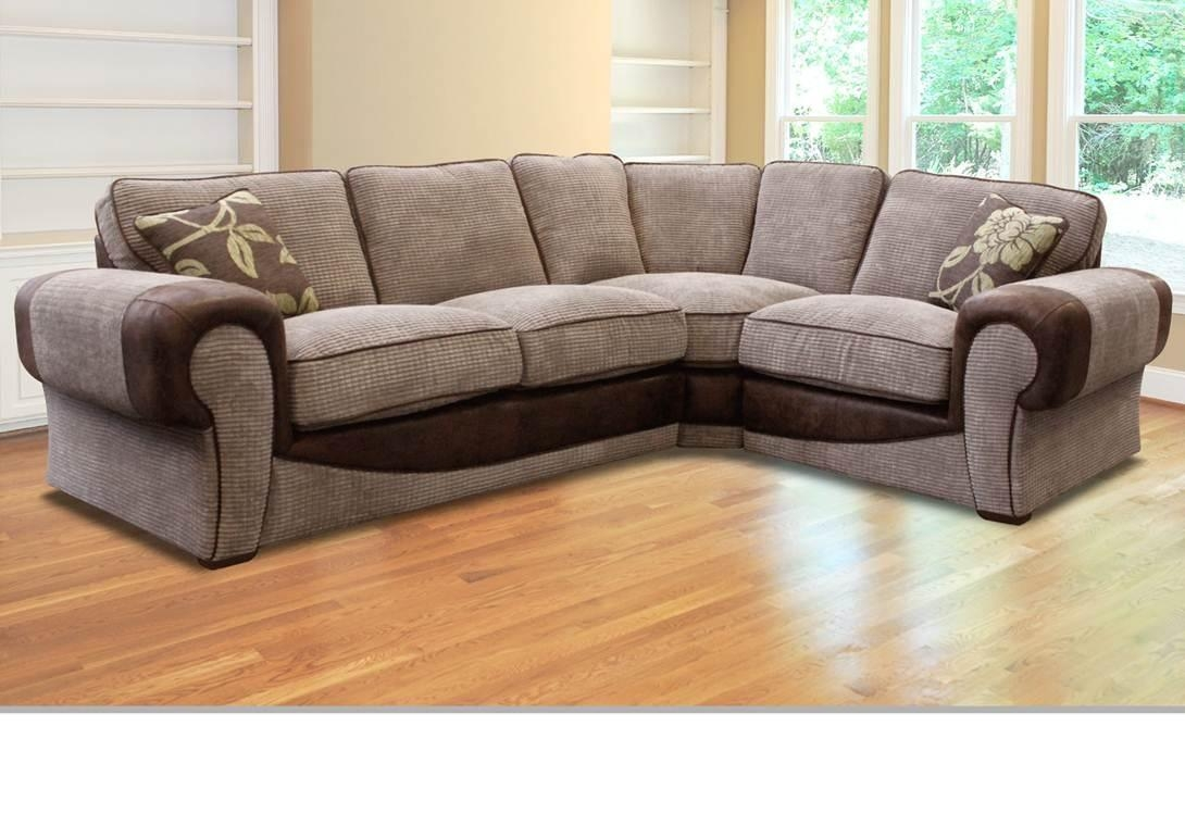 Featured Image of Corner Sofa Chairs