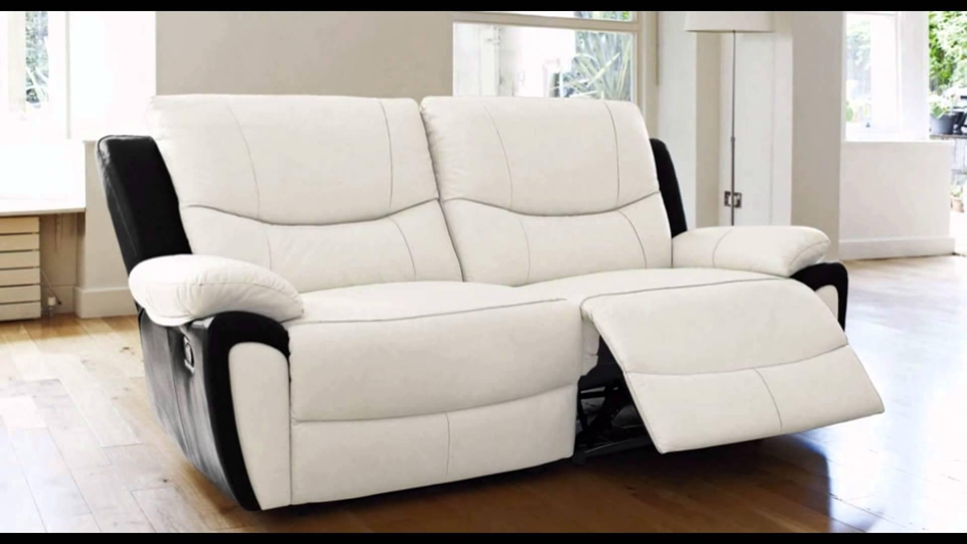 Recliner Sofa Bed Reclining Sofa Bed Hereo – Thesofa Throughout Rv Recliner Sofas (Image 10 of 20)