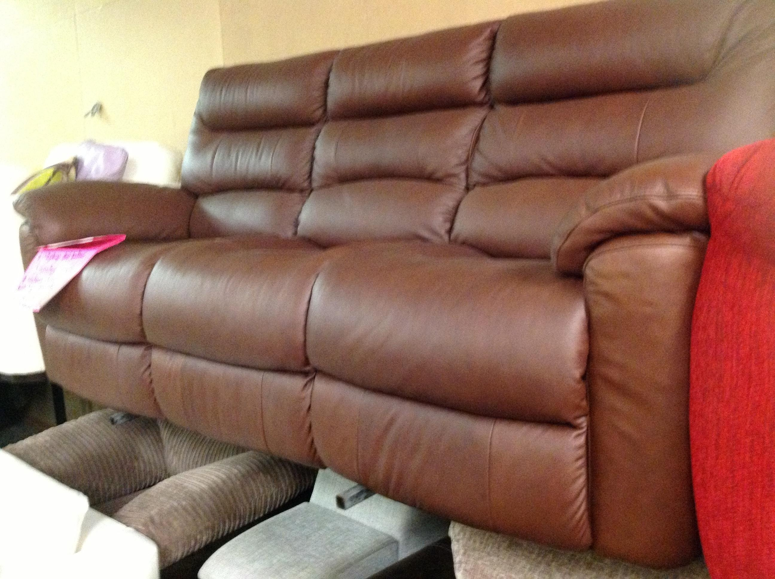Recliner Suites Archives – Sofa Hypermarket Throughout Lazy Boy Manhattan Sofas (View 11 of 21)