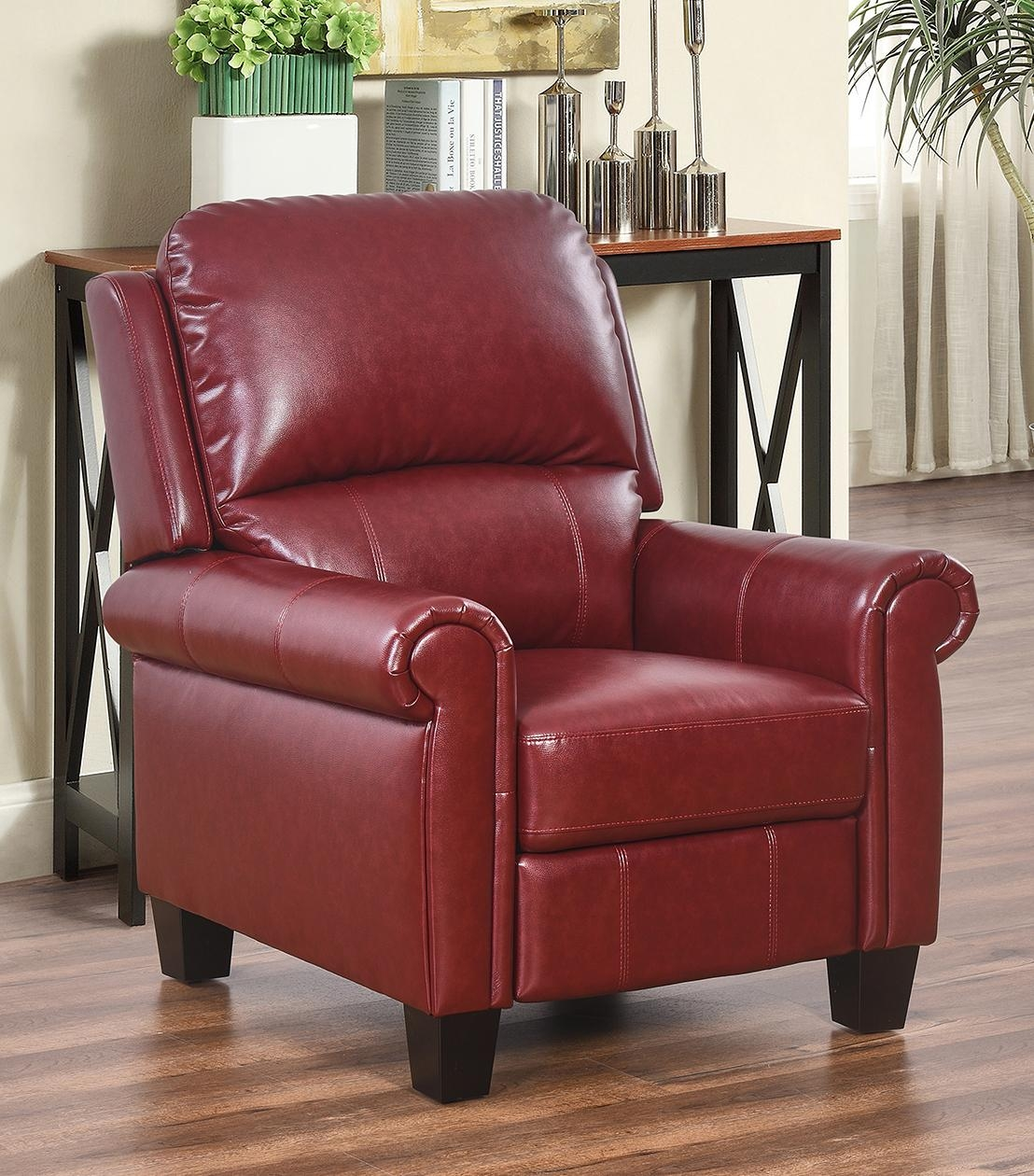 20 Best Abbyson Recliners Sofa Ideas