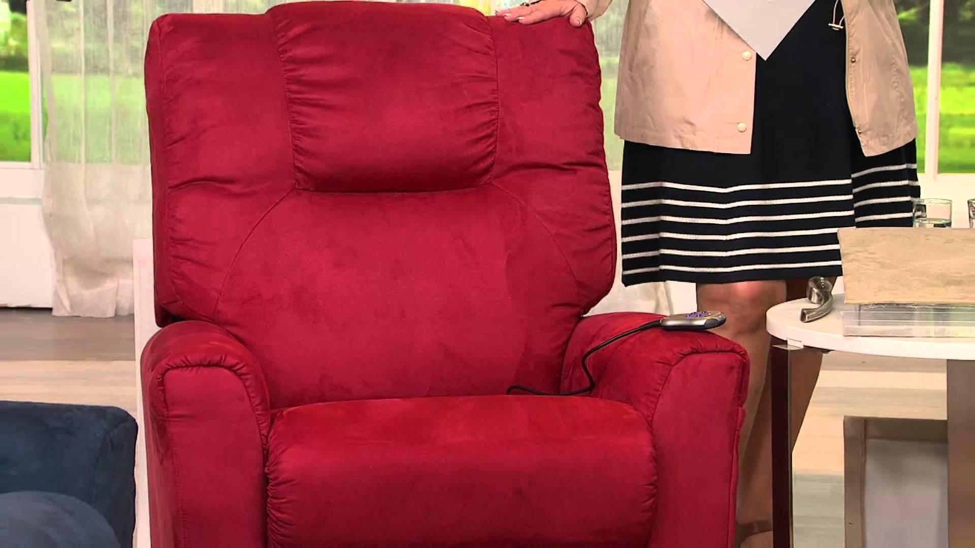 Recliners On Sale South Bend In | Usarecliners Regarding 2×2 Corner Sofas (Image 6 of 20)