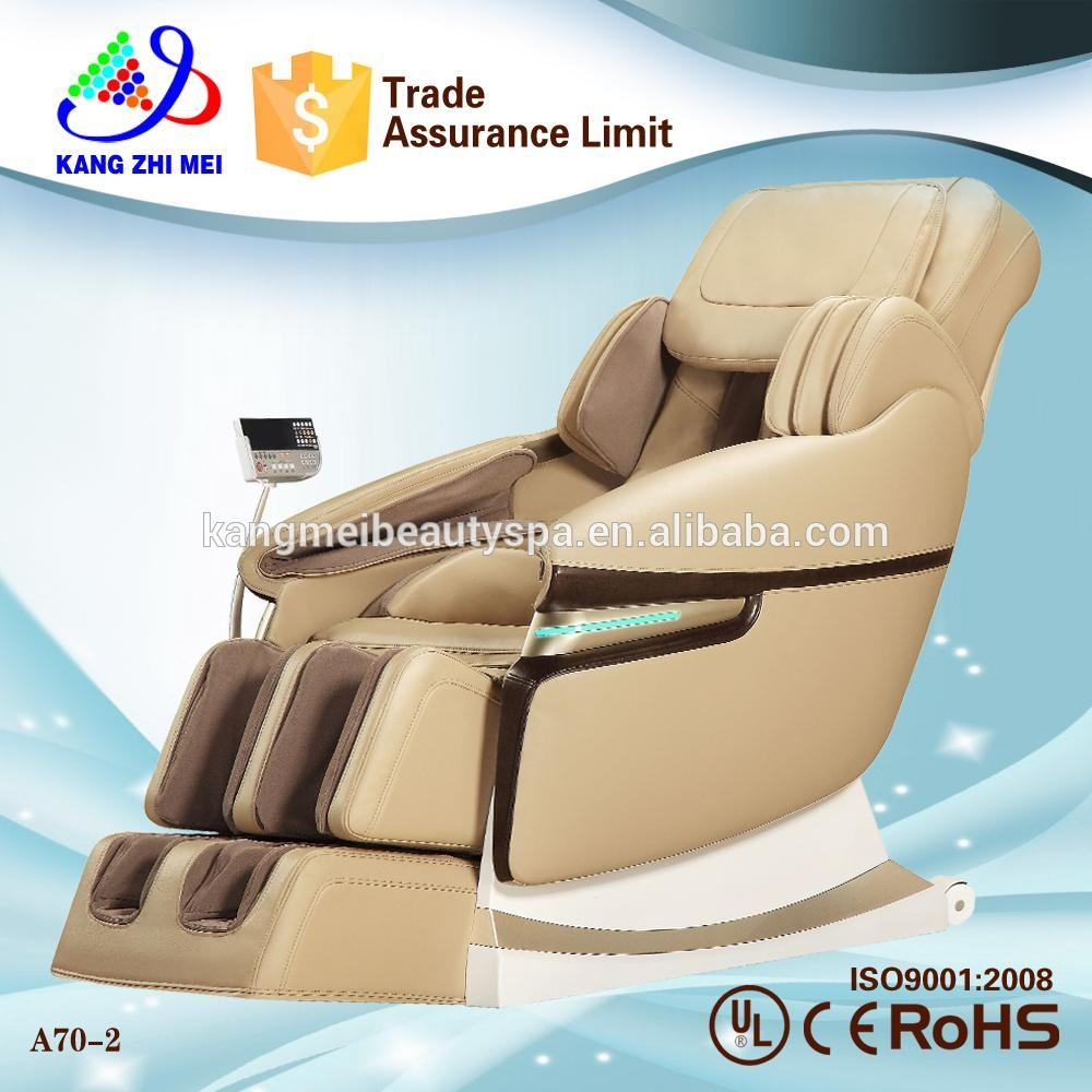 Reclining Foot Massage Chair, Reclining Foot Massage Chair With Foot Massage Sofa Chairs (Image 18 of 20)