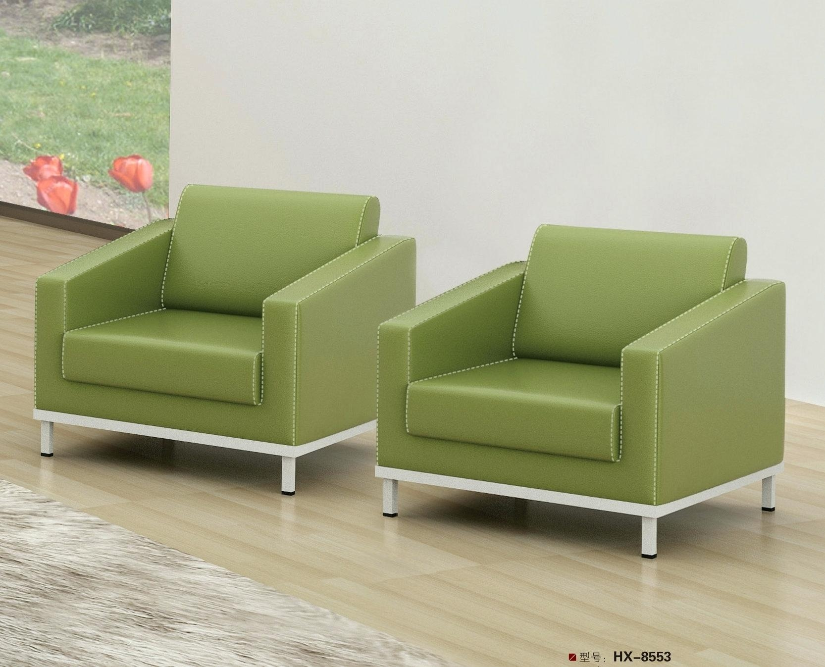 Red Leather Sofa Beds Office Combination Sofashunde Kika Furniture With Old Fashioned Sofas (View 13 of 20)