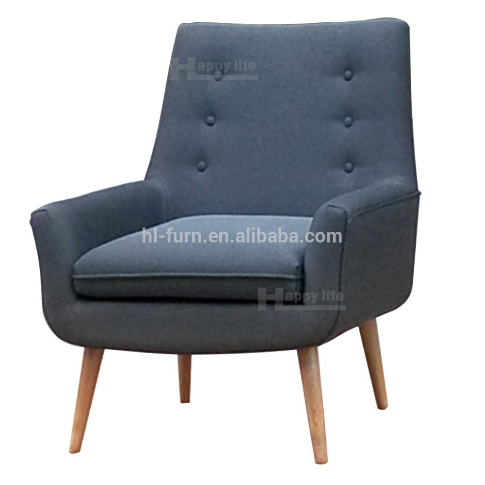 Restaurant Sofa Chair, Restaurant Sofa Chair Suppliers And Intended For Big Sofa Chairs (Image 16 of 20)