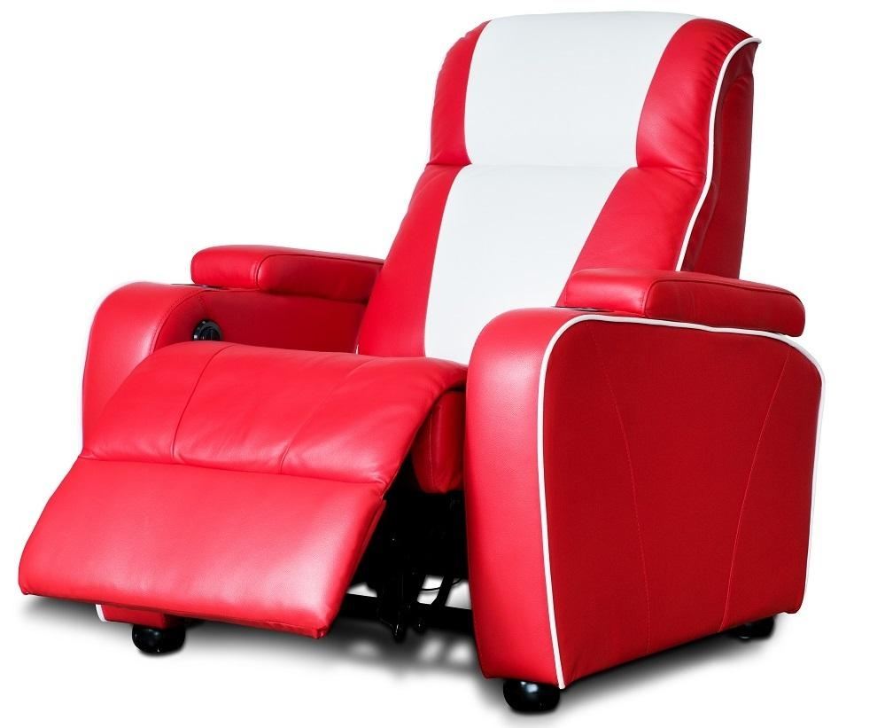 Retro Furniture – Wotever.co (Image 17 of 20)