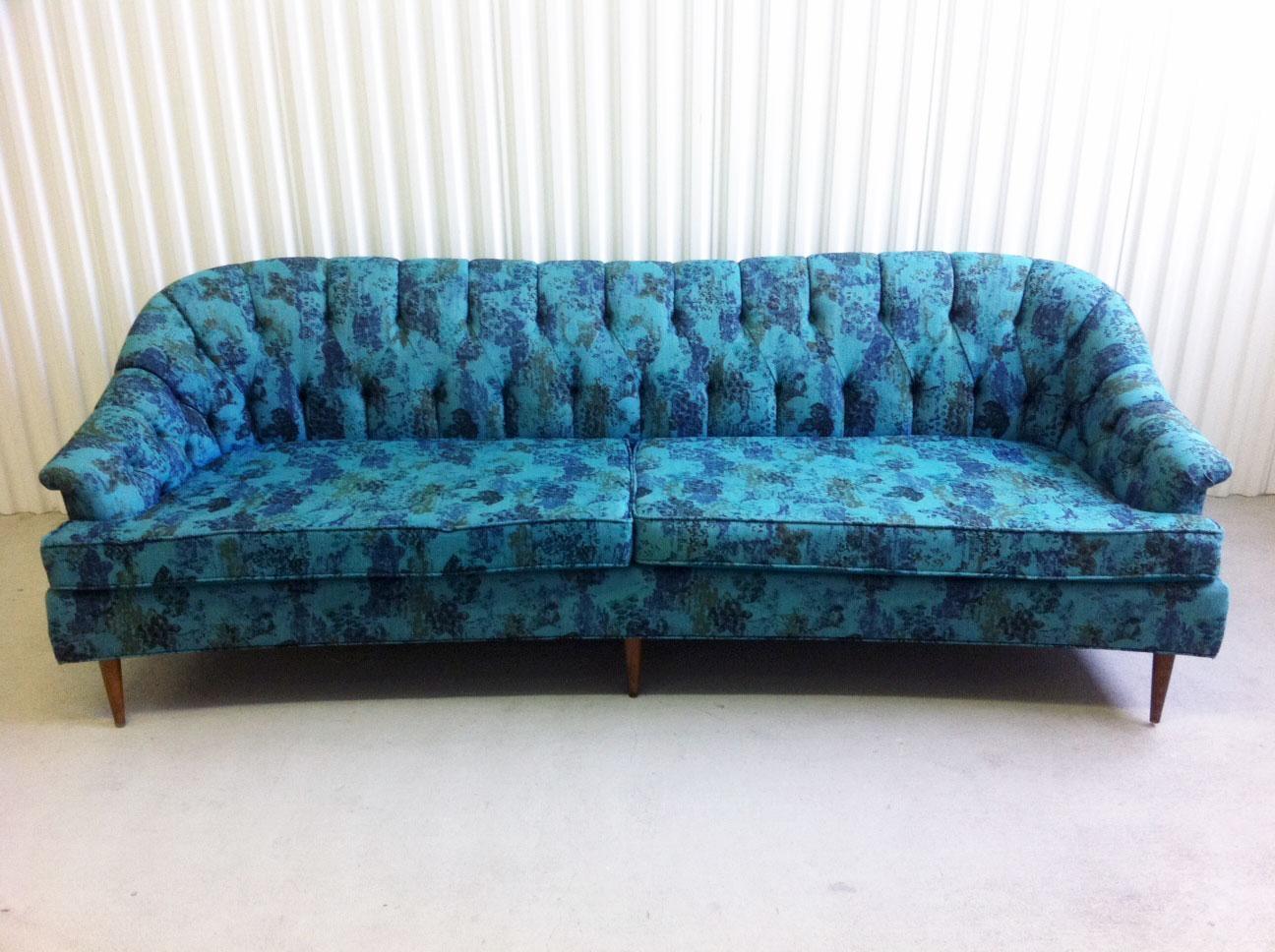 Retro Sofa For Sale 96 With Retro Sofa For Sale | Jinanhongyu Regarding Retro Sofas For Sale (View 6 of 20)