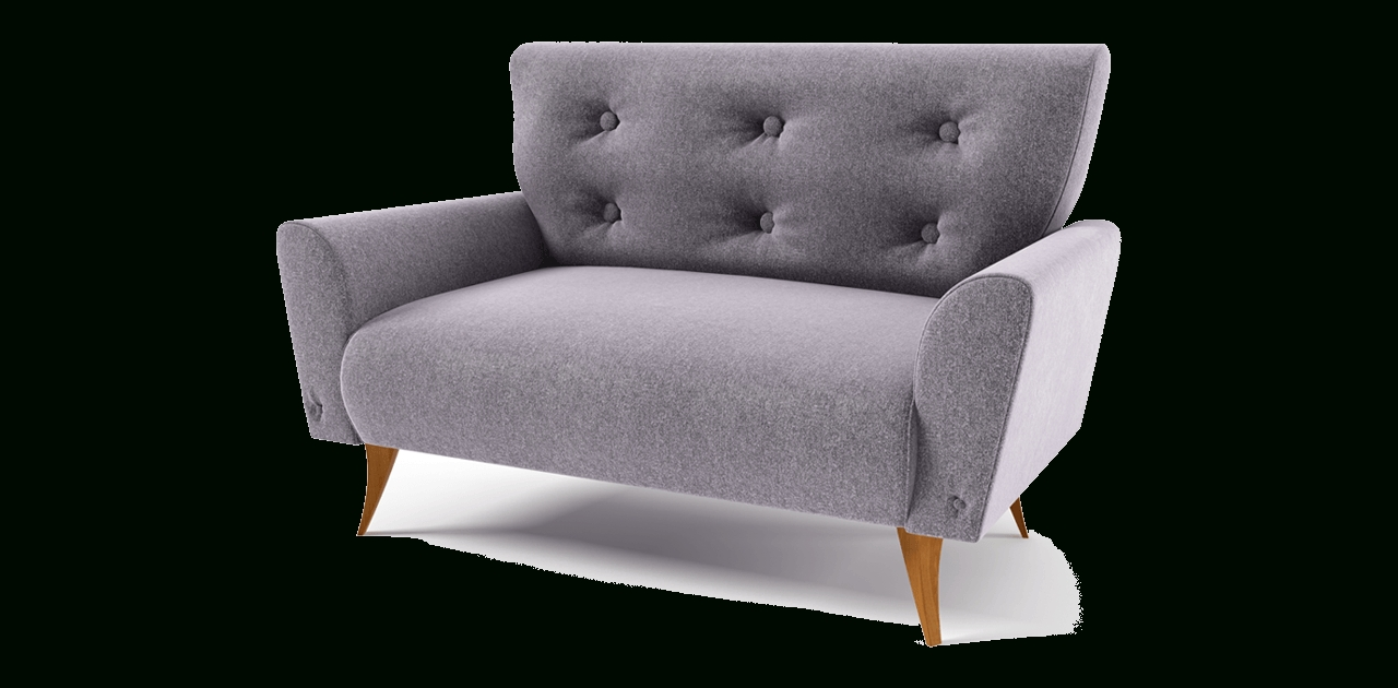 Retro Sofa Tables For Sale | Target Dining Room Sets Kitchen Furniture Inside Retro Sofas For Sale (Image 6 of 20)