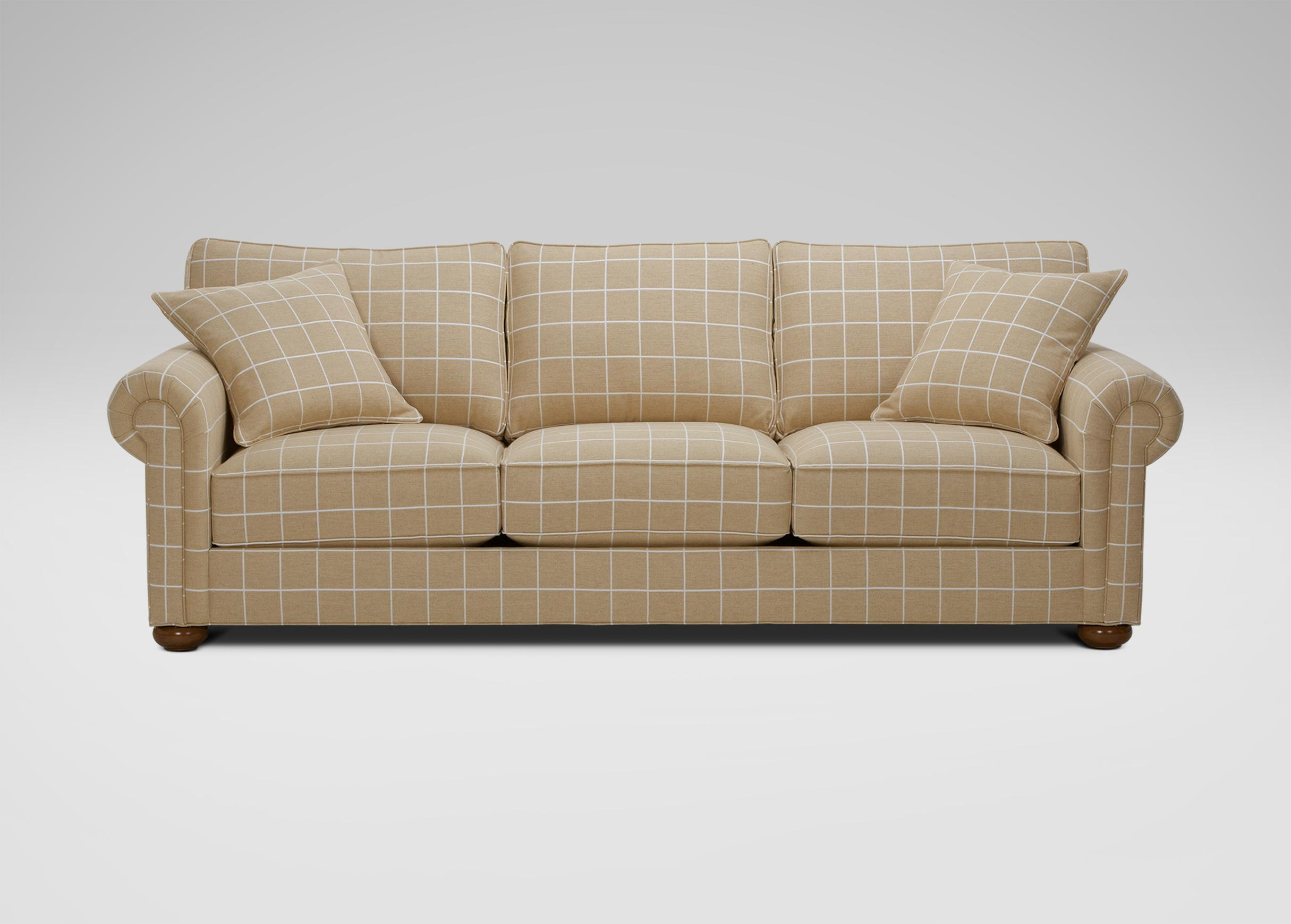 Featured Image of Richmond Sofas