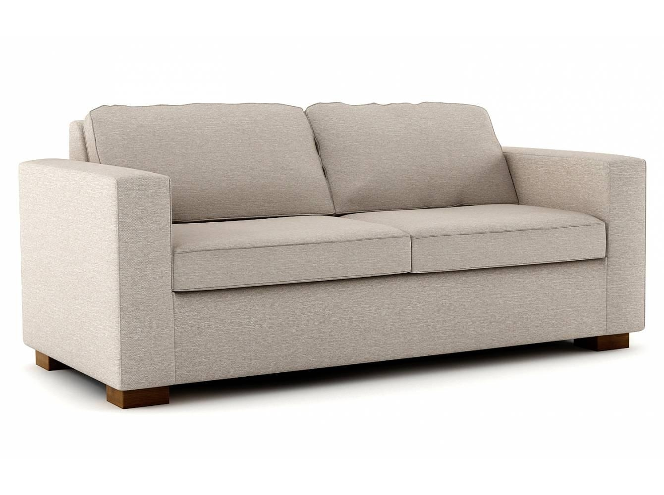 Rio Sofa Bed – Stem Pertaining To Queen Sofa Beds (View 6 of 20)