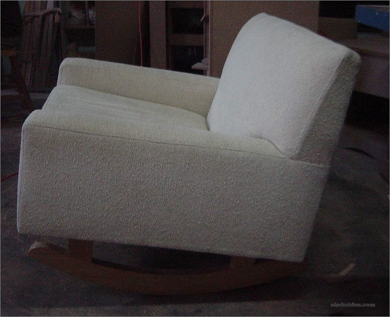 Rocking Sofa   Tehranmix Decoration With Rocking Sofa Chairs (Image 13 of 20)