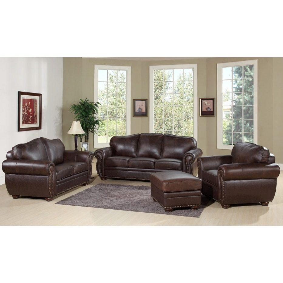 Room And Board Wells Sofa With Concept Hd Pictures 30521 | Kengire with Room And Board Wells Sofas