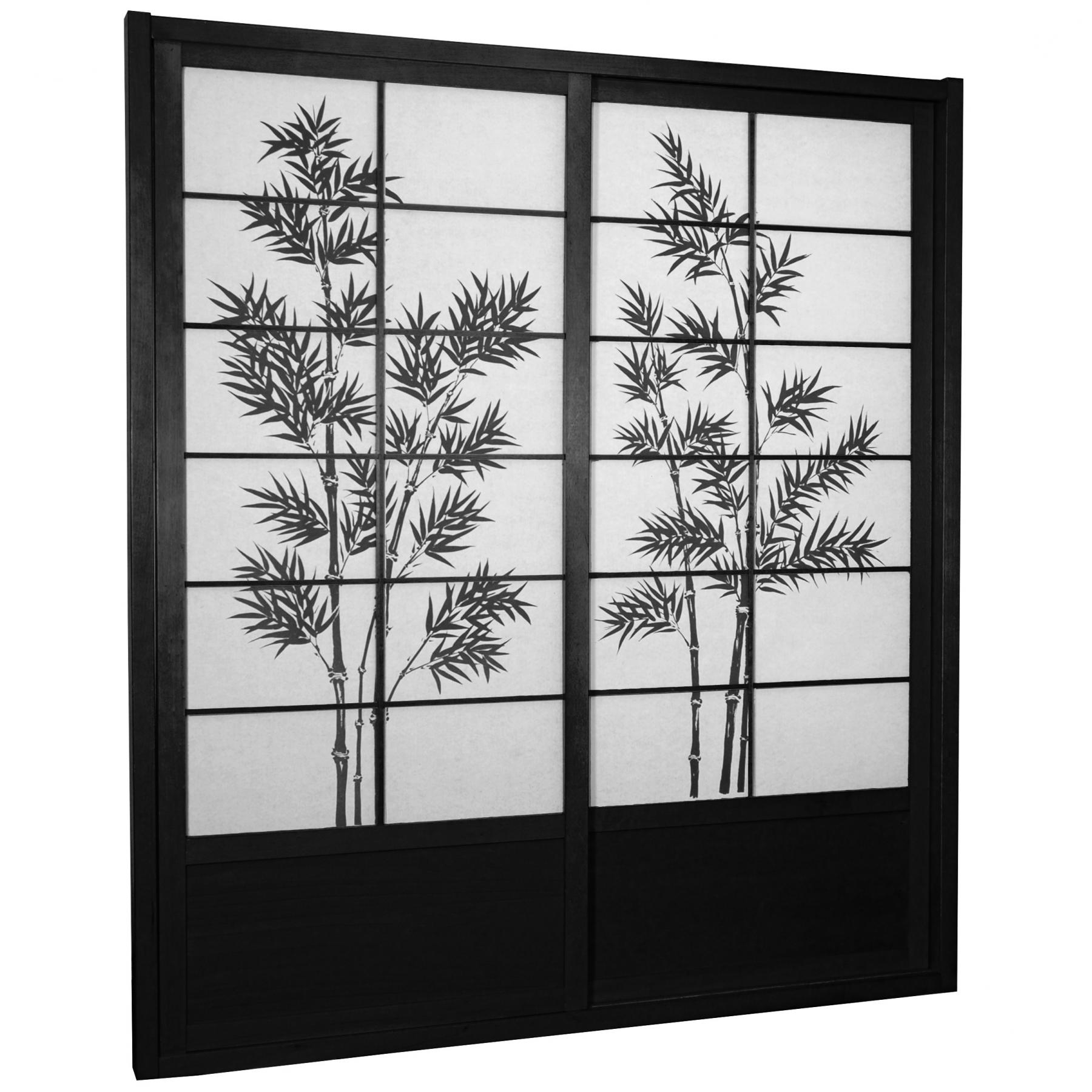 Room Dividers And Privacy Screens – Over 1,500 Unique Styles Available Regarding Room Dividers & Decorative Screens Ideas (Image 8 of 12)