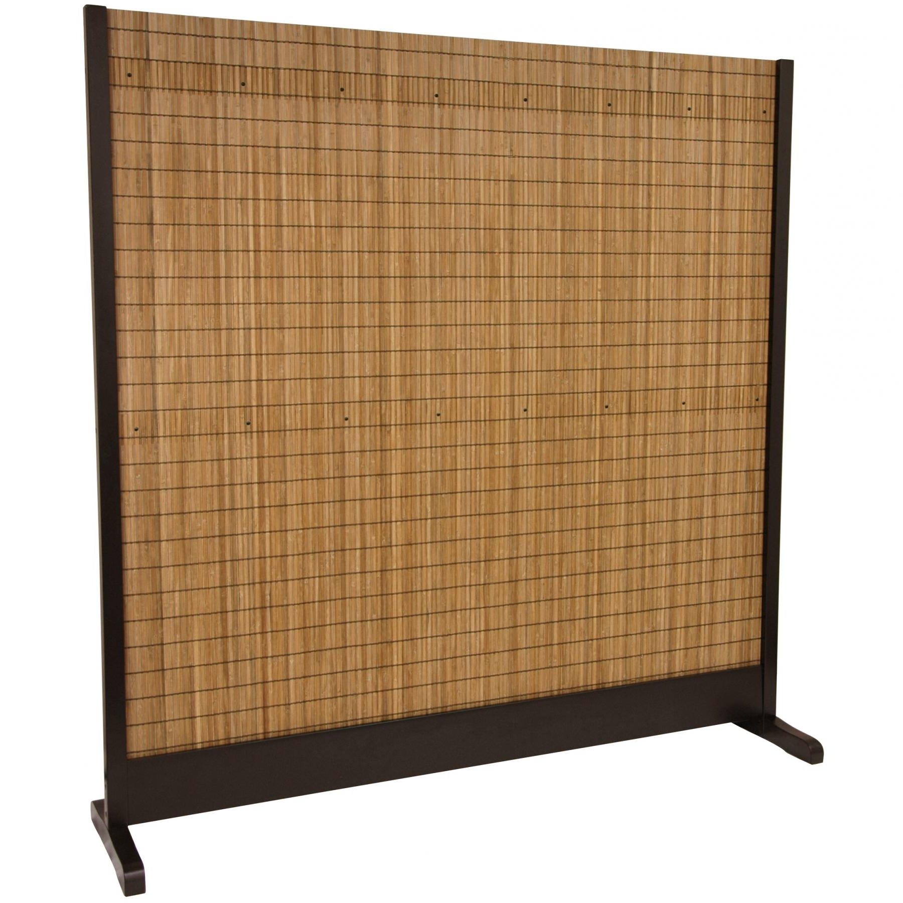 Room Dividers And Privacy Screens – Over 1,500 Unique Styles Available With Room Dividers Screen (View 4 of 12)