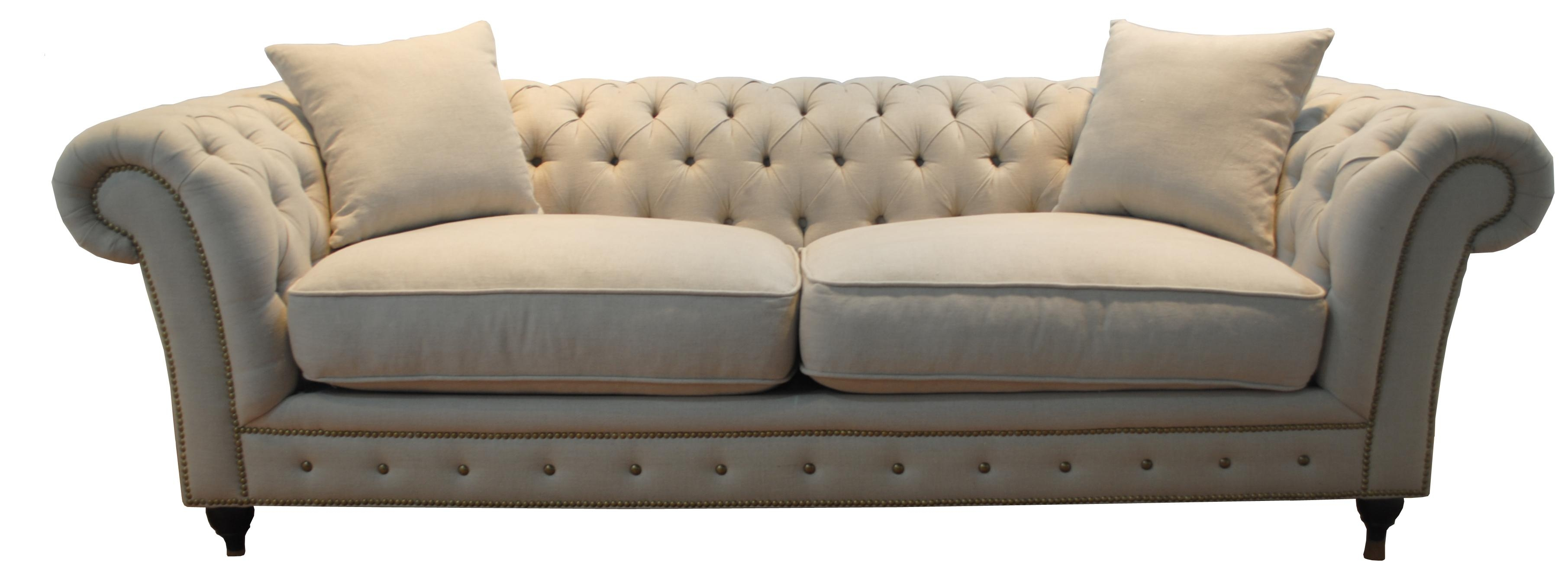 Room Furniture French Style Various Fabric Color Wooden Sofa Set Within  French Style Sofa (Image