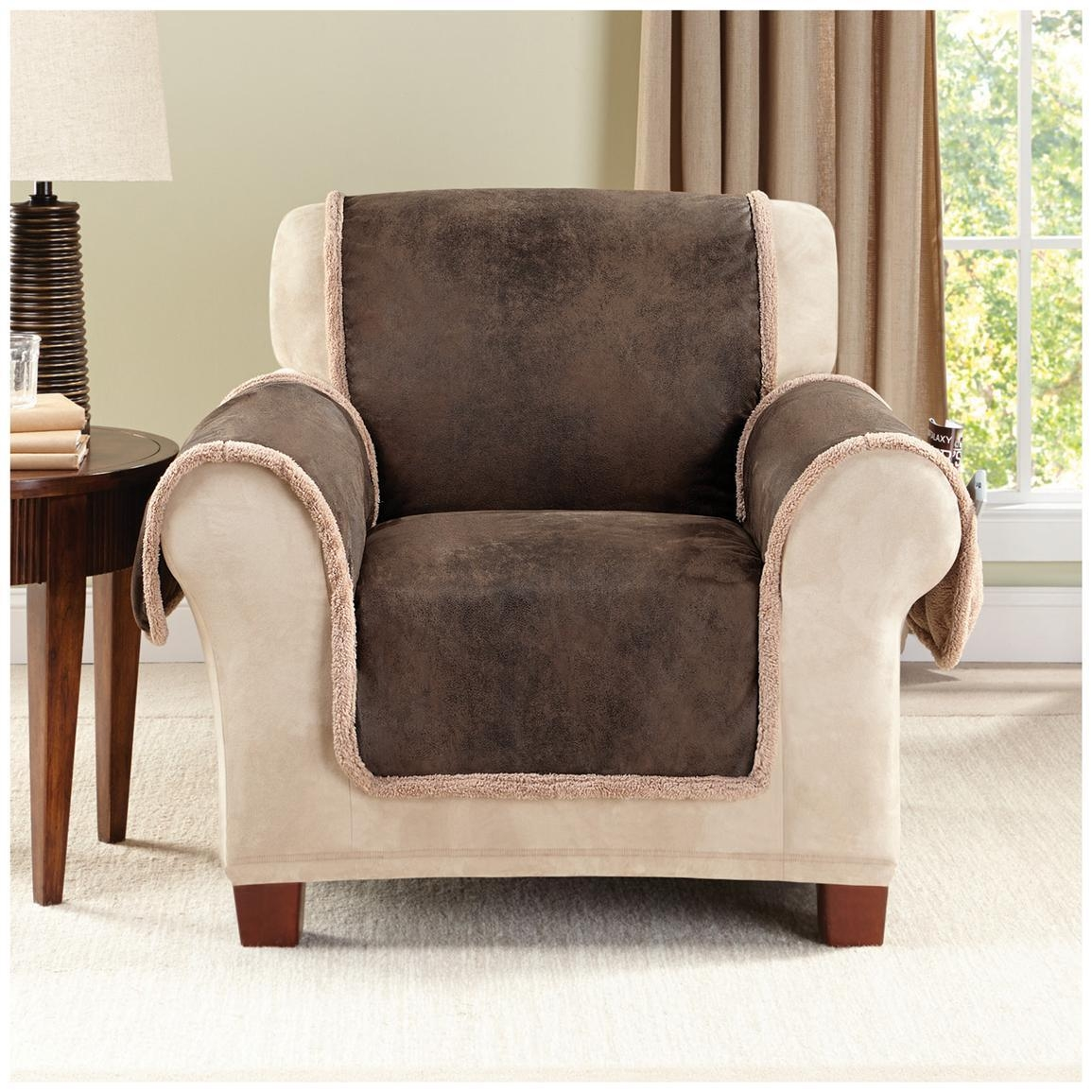 products sofa sw chair jennifer ellery sq furniture