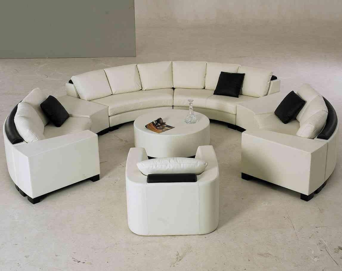 Round Sofa Chair For Sale | Tehranmix Decoration Regarding Circular Sofa Chairs (View 6 of 20)