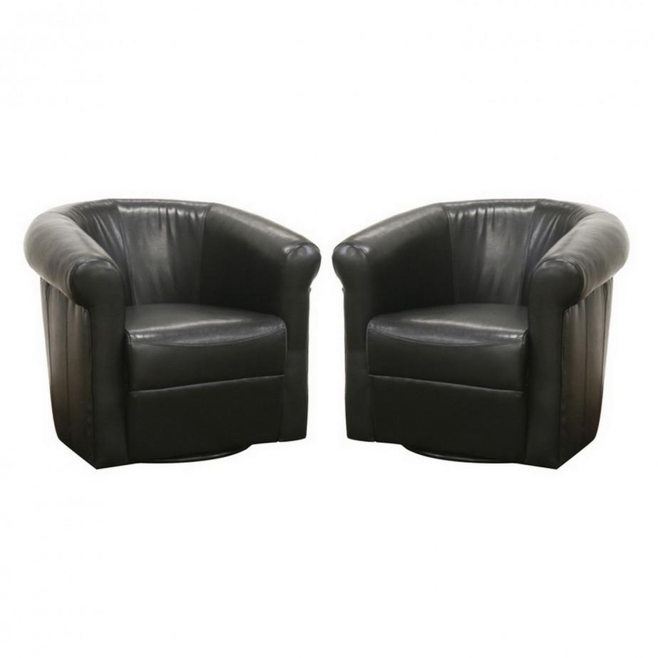 Round Sofa Chair Living Room Furniture | Vivo Furniture In Round Sofa Chair (View 18 of 20)